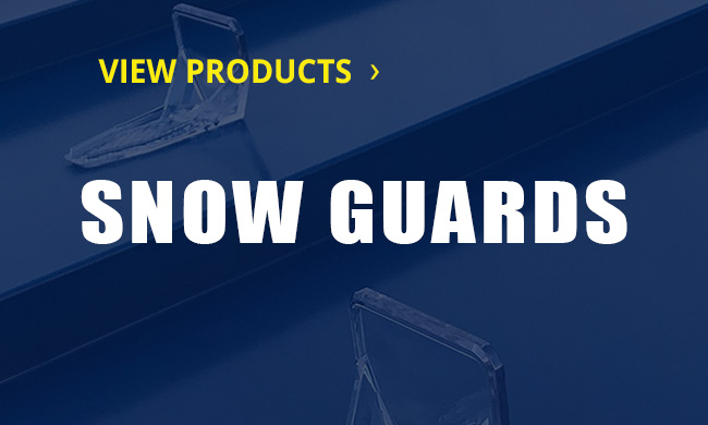 snow-guards
